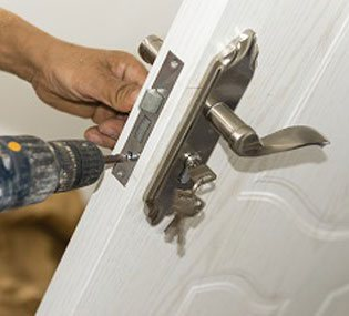 Locksmith Of Alameda Alameda, CA 510-214-1089